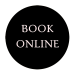 Dimmi-book-online-icon