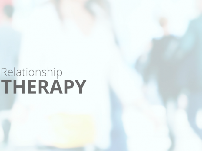 relationship therapy toronto rob peach